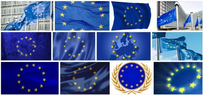 European Union 2001